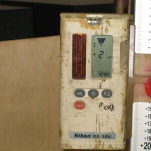 Millimeters nøjagtighed med Uretek Metoden