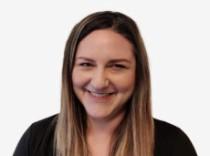 Gitte Orloff - Marketing Manager hos Uretek Engineering