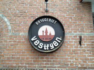 Bryggeriet Vestfyen blev grundlagt i 1885 - Uretek