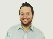 Jesper Storm - Projektleder - Uretek
