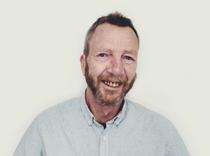 Ivan O. Nielsen - Projektleder - Uretek