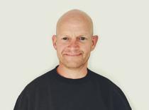 Claus Jørgensen - Uretek