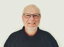 Peter Isaksen - Uretek
