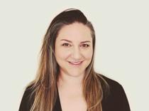 Gitte Orloff - Marketing Manager - Uretek