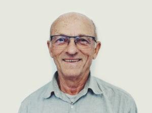 Ivan Steffensen - Uretek