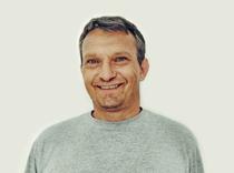 Klaus Madsen - Uretek