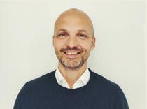 Lars Erik Nielsen - Adm. Direktør - Uretek