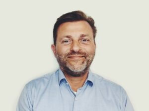 Kent Steffensen - Bestyrelsesmedlem i Uretek