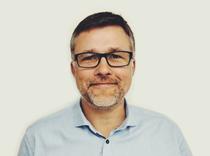 Thomas Raunsbæk - Bestyrelsesmedlem i Uretek